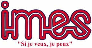 Lycée Privé à Nice : IMES
